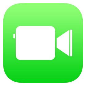 FaceTime Audio: Making Free Calls on iOS