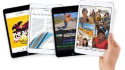 How to Setup Your iPad in Few Easy Steps