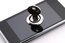 Simple Tips to keep your iPhone Safe
