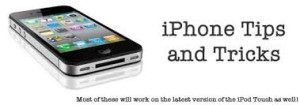 Ten More Useful iPhone Tips and Tricks