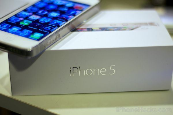 10 Things To Do When Getting New iPhone