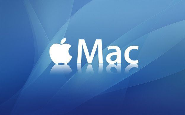 Transfer your Mac to a New Owner