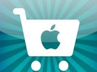 Apple Store Online: History, Tips And Tricks