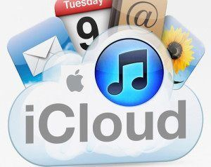 iCloud: Apple's Service To Store Your Digital Content