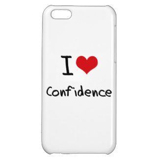 How To Build Confidence in iPhone Conversations