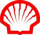 Shellshock: You Need To Know About This Security Software Bug