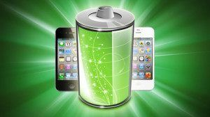 Tips to Improve Battery Use of your iPhone