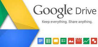 12 other tools for Google Drive