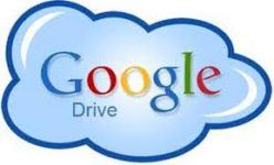 Google Drive Tips to Make It More Productive