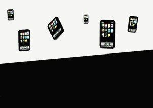 Six Ways to Lose an iPhone