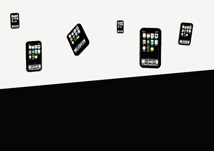6 Ways to Lose an iPhone