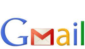 Gmail interesting features
