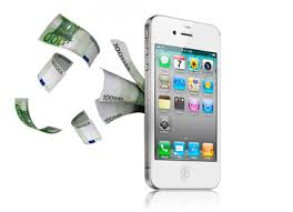 Major Benefits of Mobile Payments