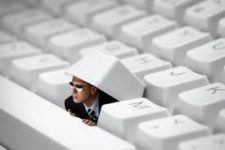 Privacy Tools: encryption against global mass surveillance