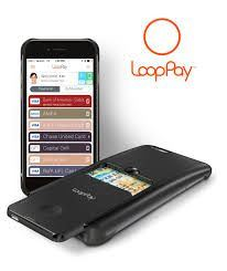 LoopPay: What it is, and why you should care