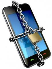 Unlock iPad Mini end of innocence mobile security