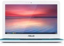 Chromebooks outsell Windows devices on the market