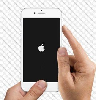 Reset iPhone 6: How to do it?