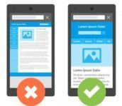 Mobile-Friendly Sites