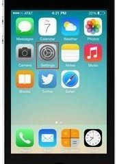 Dangerous iPhone Apps