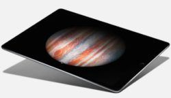 iPad Pro and its influence on iPad sales