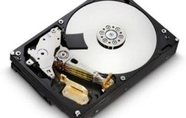 How to Recover Data from Erased Hard Disk?