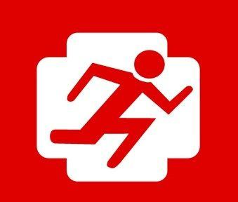 GoodSam App: the most advanced emergency alerting platform