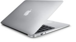 Disk Security: How To Encrypt Your Mac With FileVault