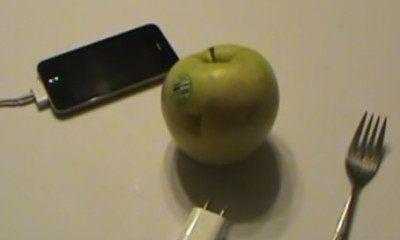 apple_fruit