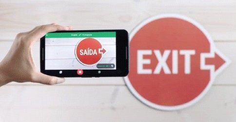 Google Translate App: Speak With the World Without Problems