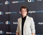 Susan Bennett, The Original Voice of Siri
