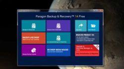 Paragon Software: building bridges between your Mac and Windows