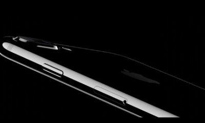 iPhone 7 and iPhone 7 Plus: Release Date, Prices and Specs