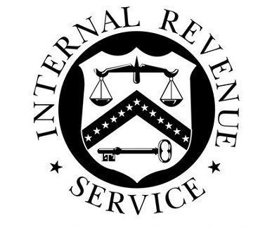 file electronically irs taxes