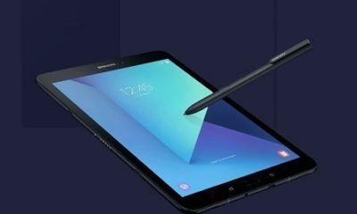 Galaxy Tab 3S