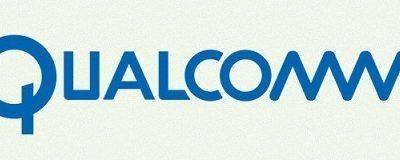 Apple sued Qualcomm