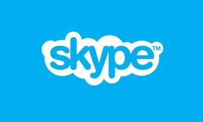 skype is gone