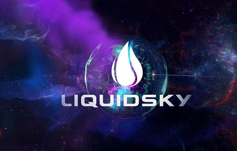 liquidsky - Cloud Gaming Pros and Cons
