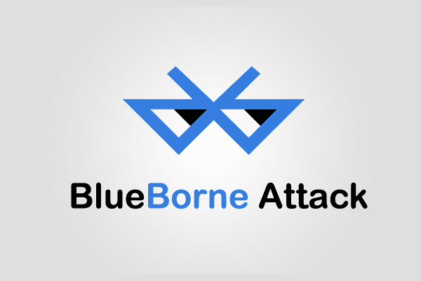 BlueBorne: Bluetooth Soft Spot
