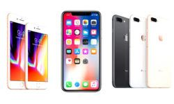 5 Awesome New Features of the Surprise iPhone X