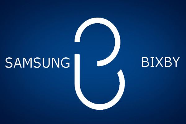 samsung galaxy note 8 bixby - Samsung Welcomes Galaxy Note 8