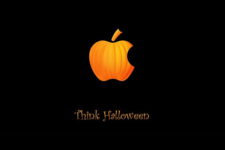 10 Halloween Apps to Spook Up Your Holiday