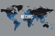 Necurs Botnet: Halloween's Nightmare of Malicious Spam