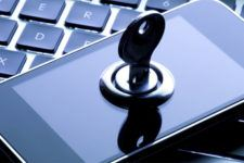 Protect Your Phone From Cyber Attacks