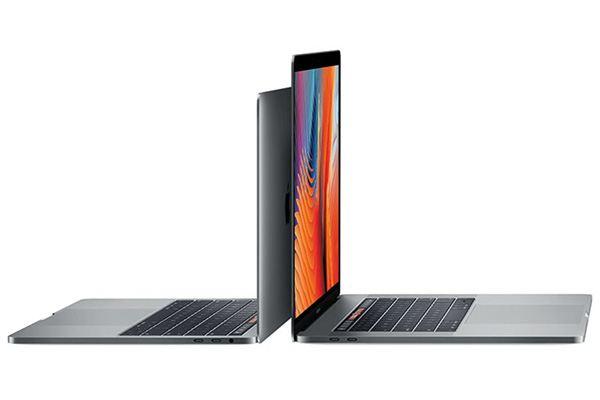 Apple Buyers Guide