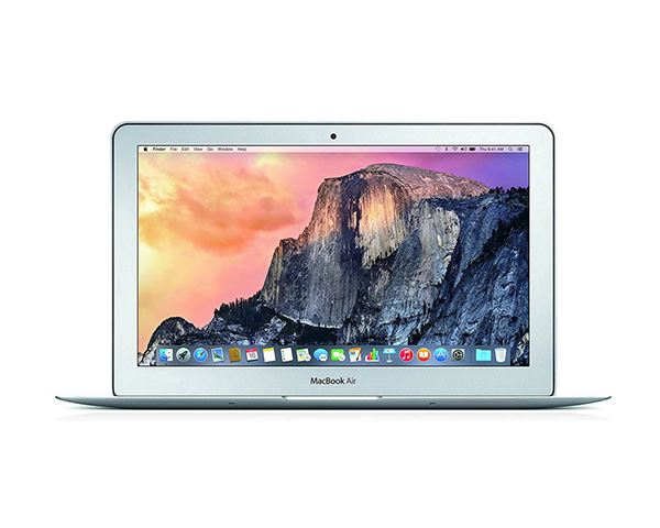 macbook air 11 inch mid 2017 - Apple Buyers Guide: Which Mac Is Right For Me?
