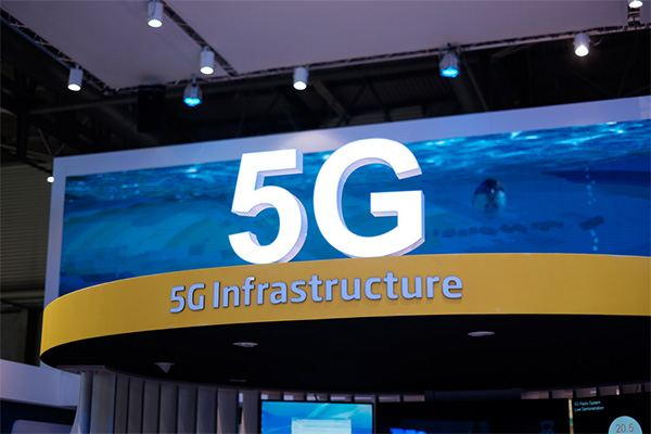 5G Mobile Network Is Coming. Is the Industry Ready?