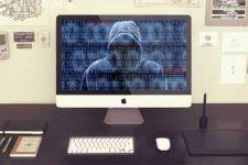 MaMi Malware Struck MacOS
