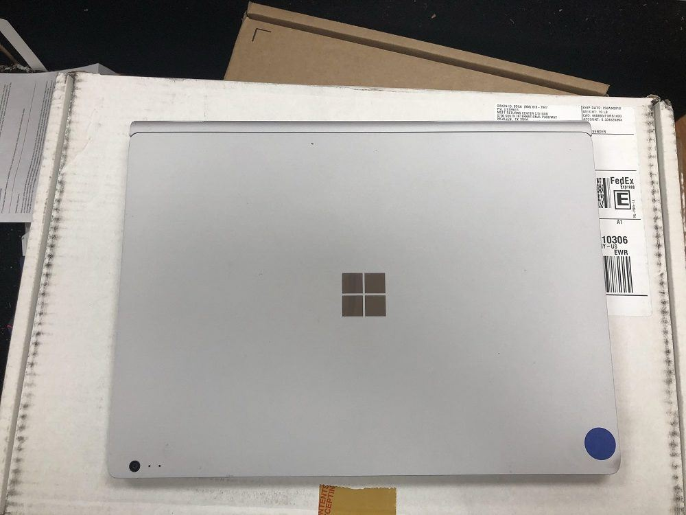 microsoft surface view e1517321462779 - Sign our Petition - Make Microsoft Honest Again!