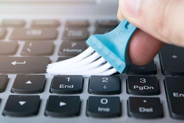 Apple Patented the Anti-Crumb Keyboard